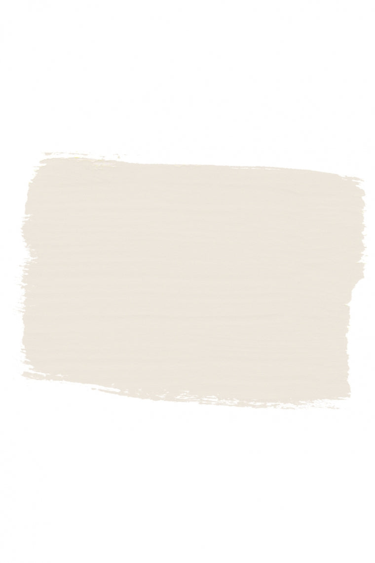 Annie Sloan Chalk Paint™ Original swatch