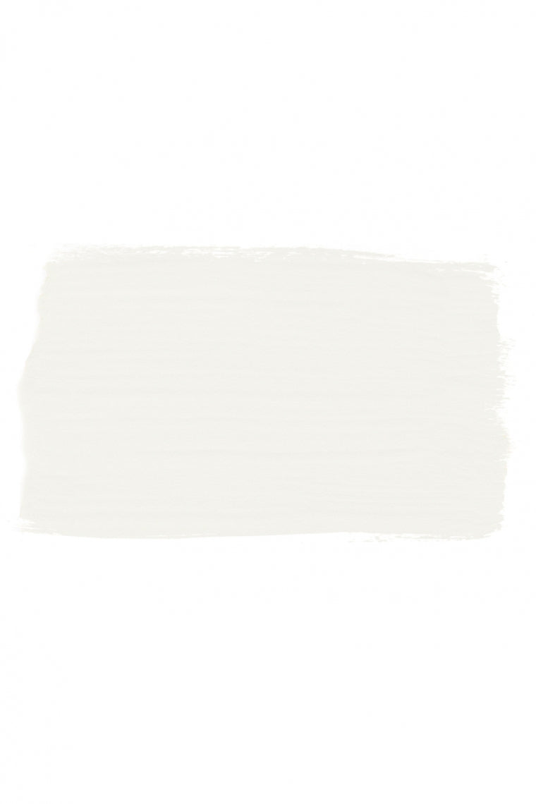 Annie Sloan Chalk Paint™ Pure Swatch