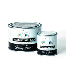 Load image into Gallery viewer, Annie Sloan Chalk Paint™ Black Wax