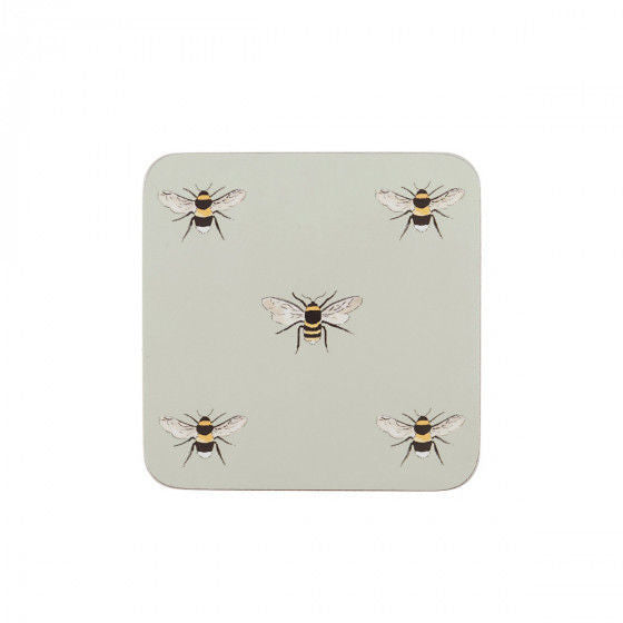 Sophie Allport Love Restored Coasters