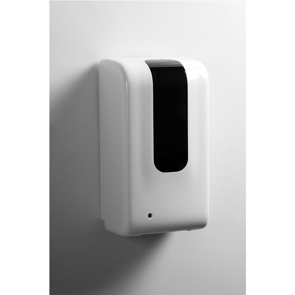 Automatic Touchless Hand Sanitizer Dispenser Wall Mount-1200ml