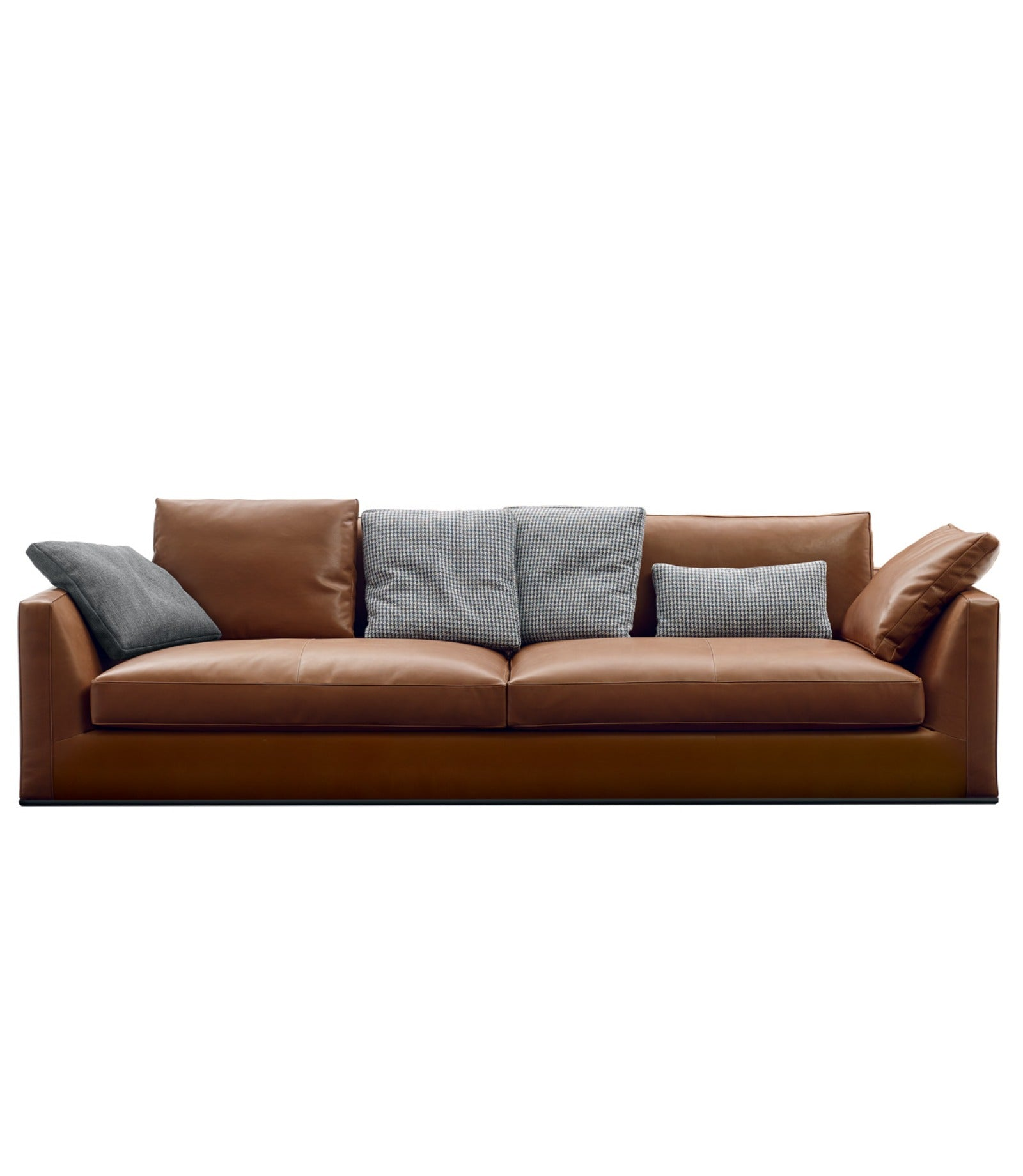 Richard Sofa