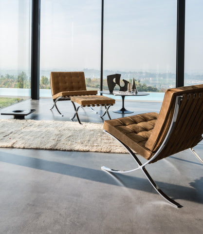 Barcelona® Chair Relax