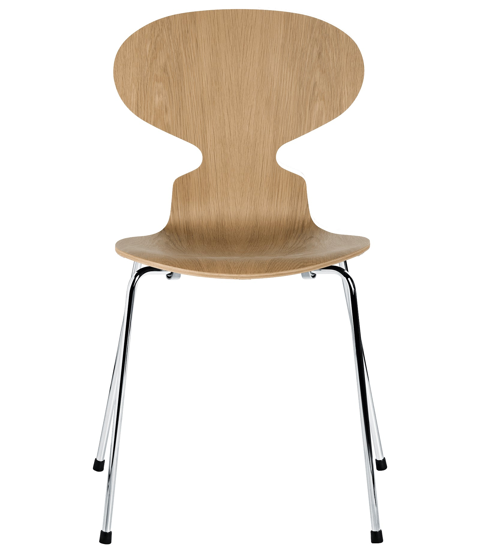 Arne Jacobsen the Ant