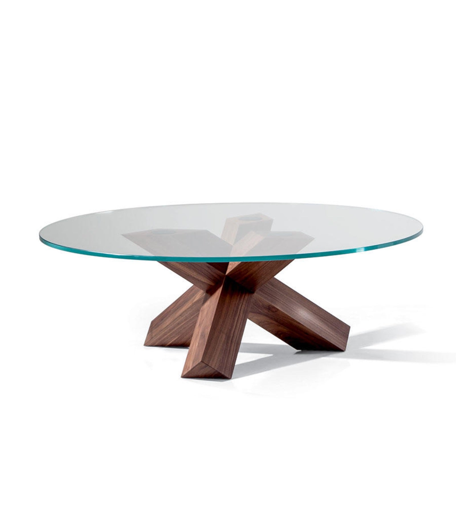452 La Rotonda Coffee Table
