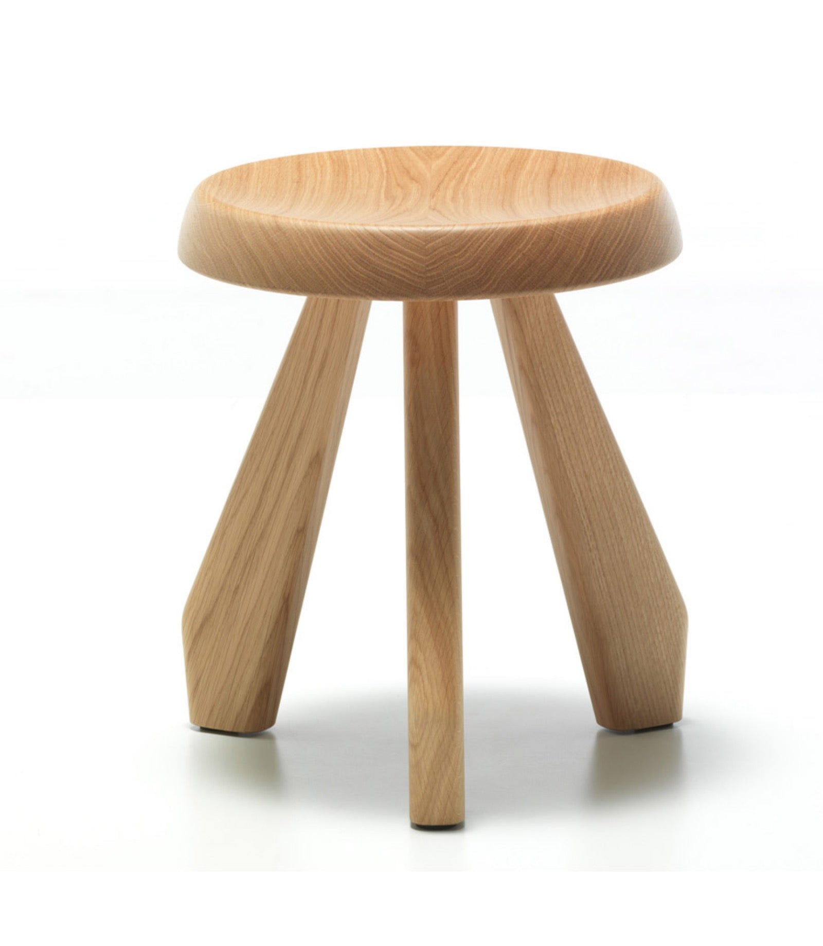 523 Tabouret Méribel