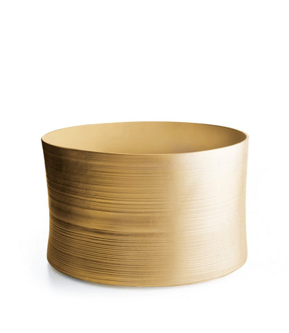Gold Collection Stool