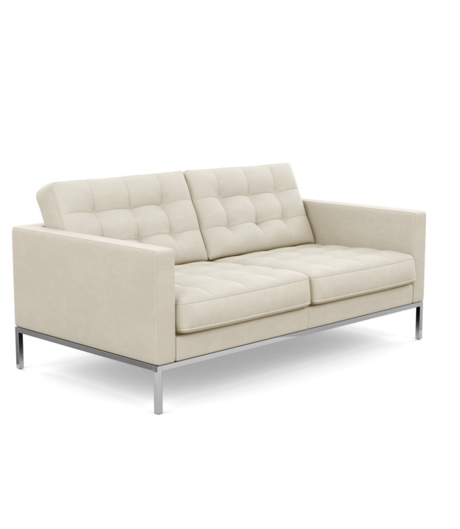 Florence Knoll™ Settee Relax