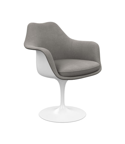 Tulip™ Arm Chair
