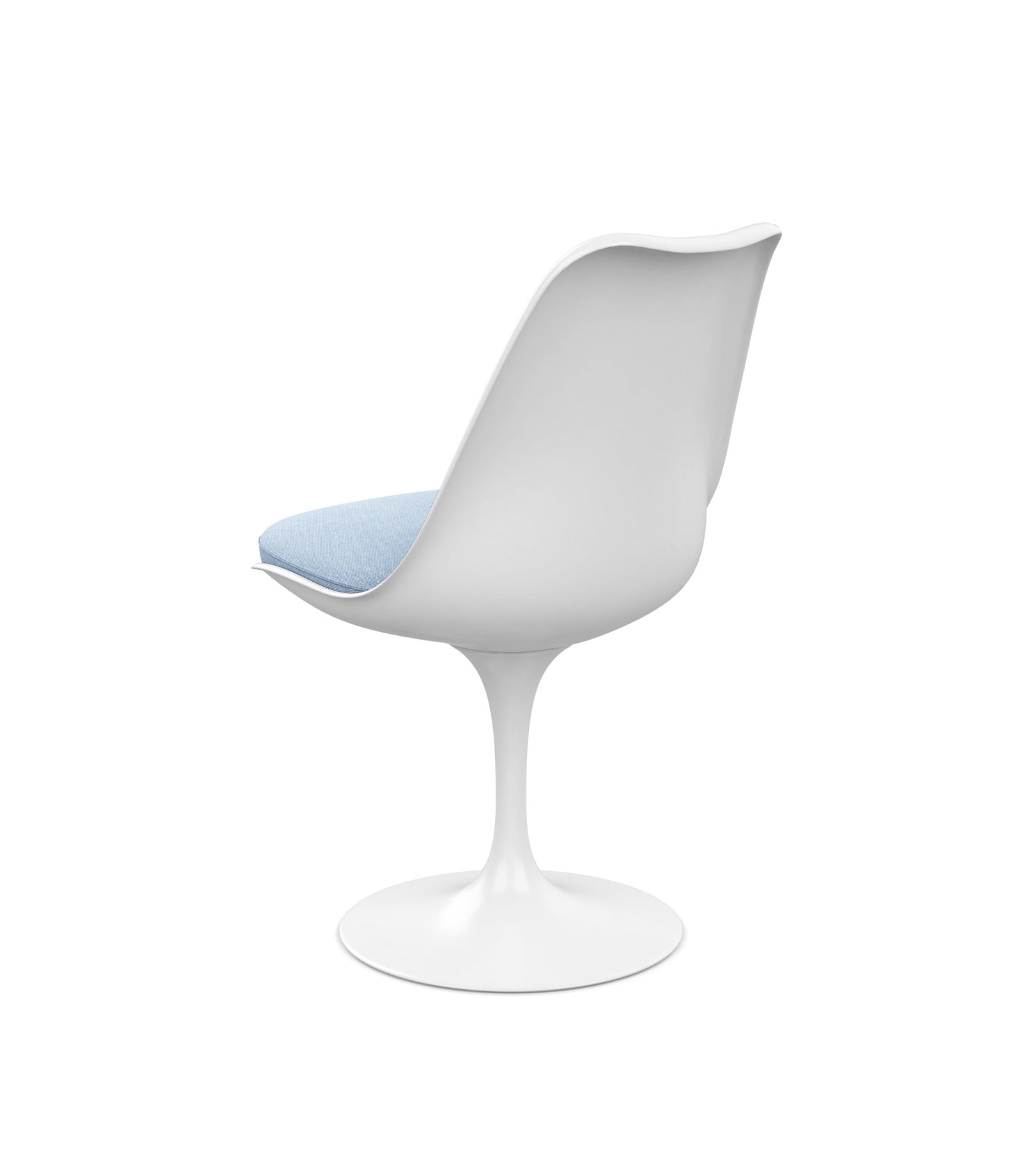 Tulip™ Armless Chair