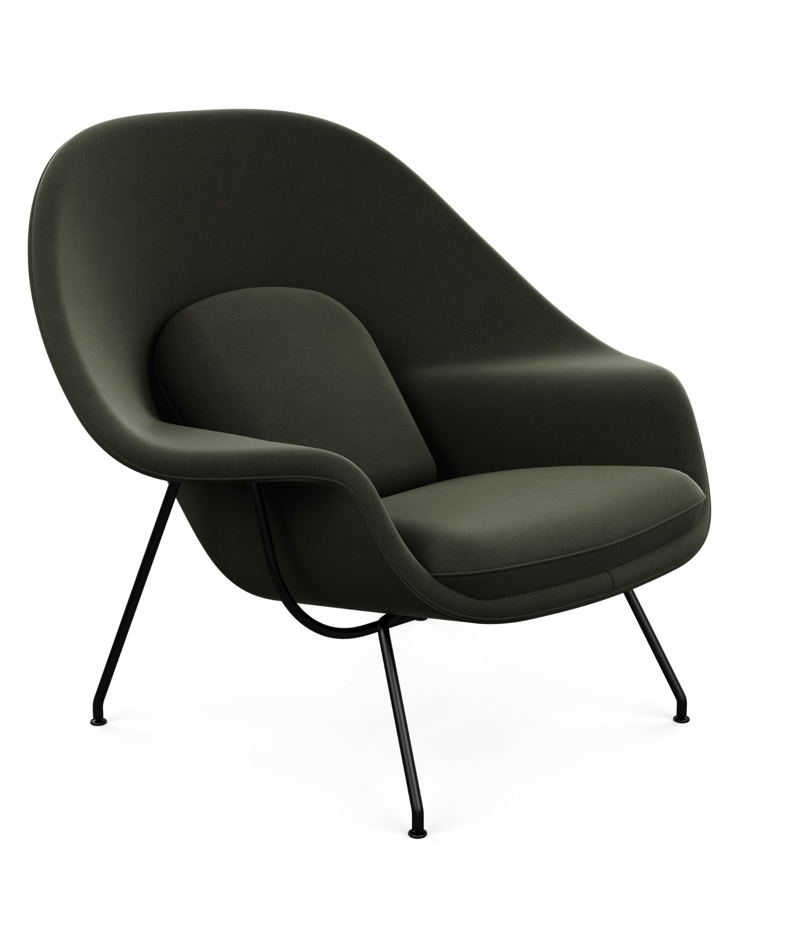 Womb™ Chair Relax