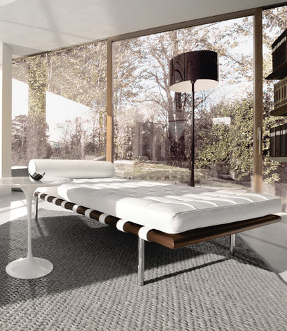 Barcelona® Day Bed Relax