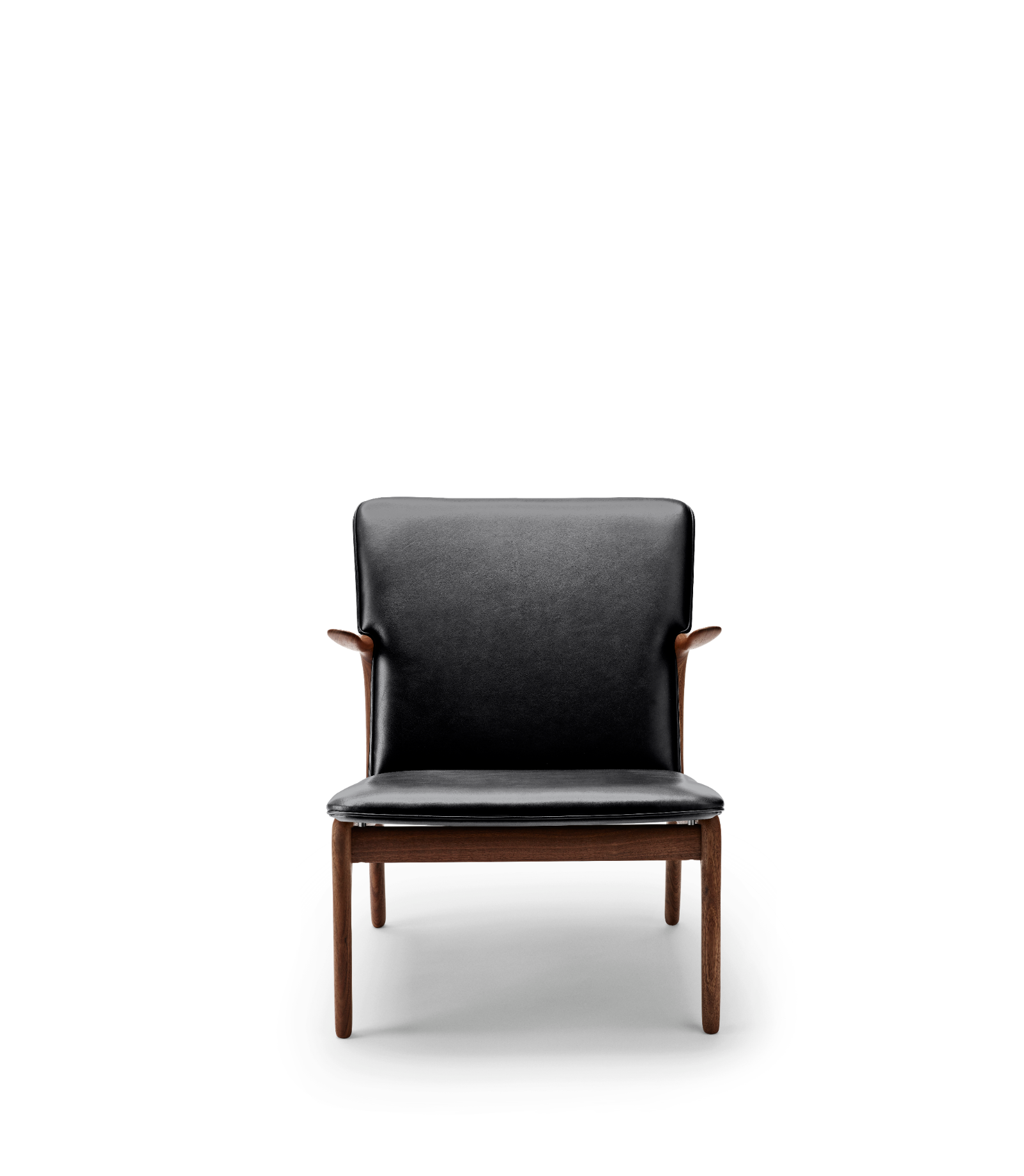"Carl Hansen ""Beak Chair"" lænestol"