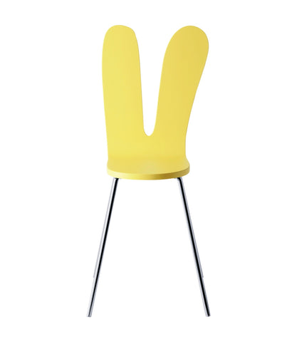 Nextmaruni Armless Chair Mini