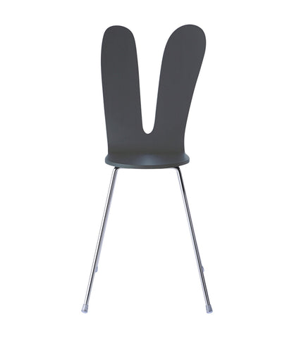Nextmaruni Armless Chair