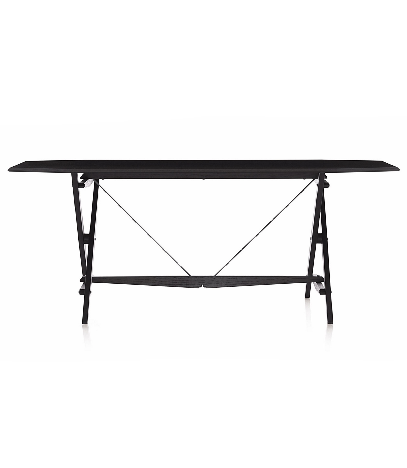 "Cassina ""Cavalletto"" skrivebord"