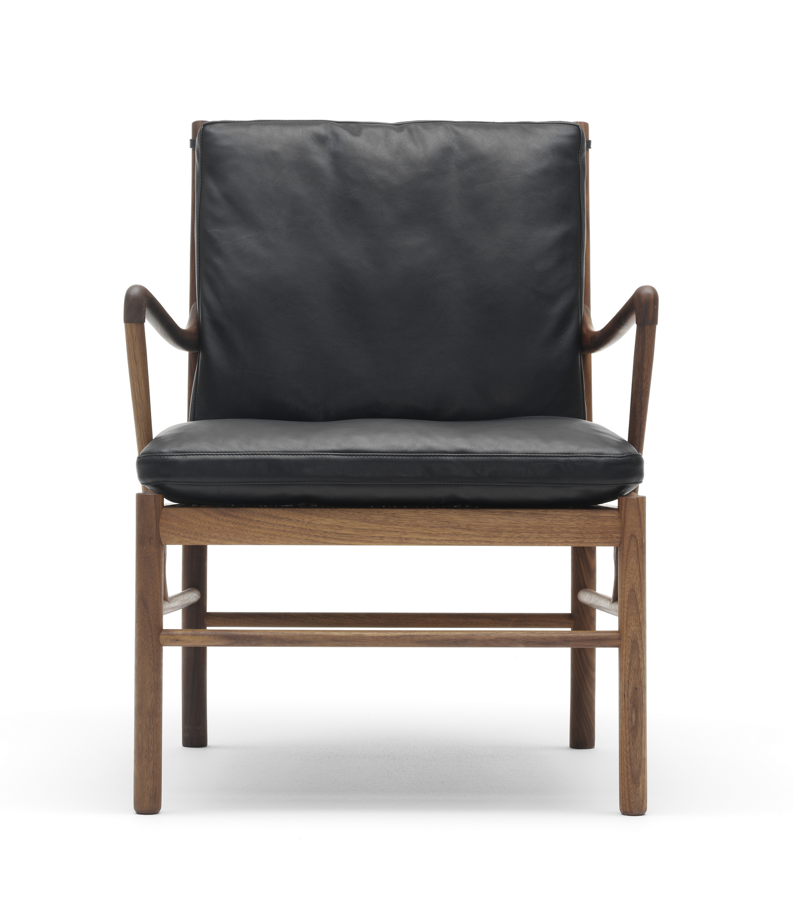 "OW149 ""Colonial Chair"""