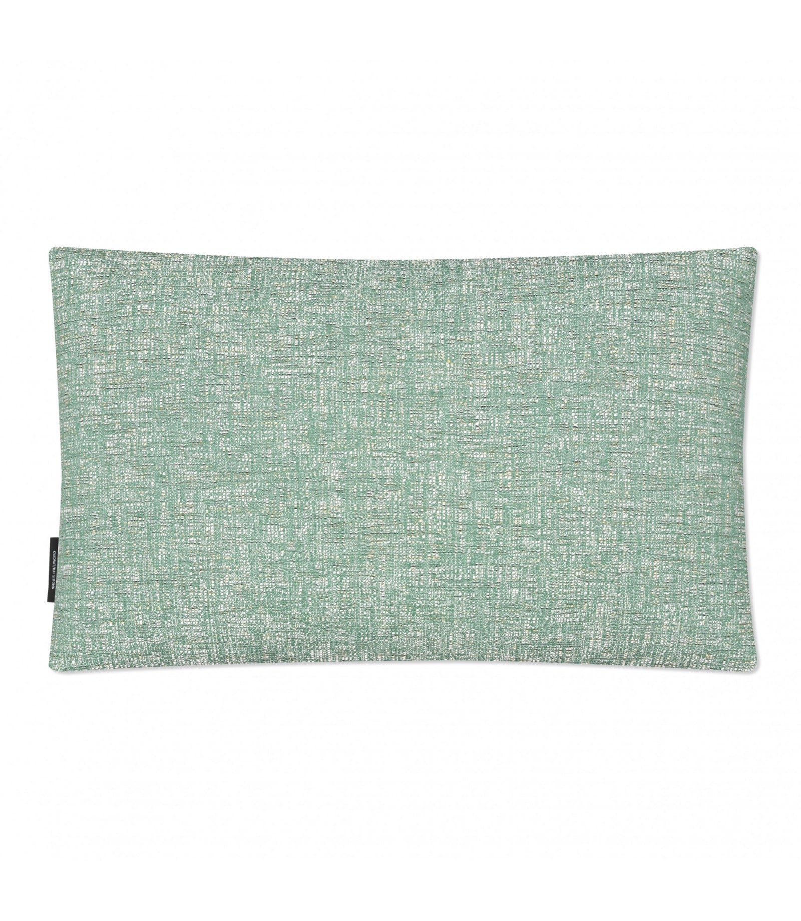 Sonar 3 Cushion 45x75