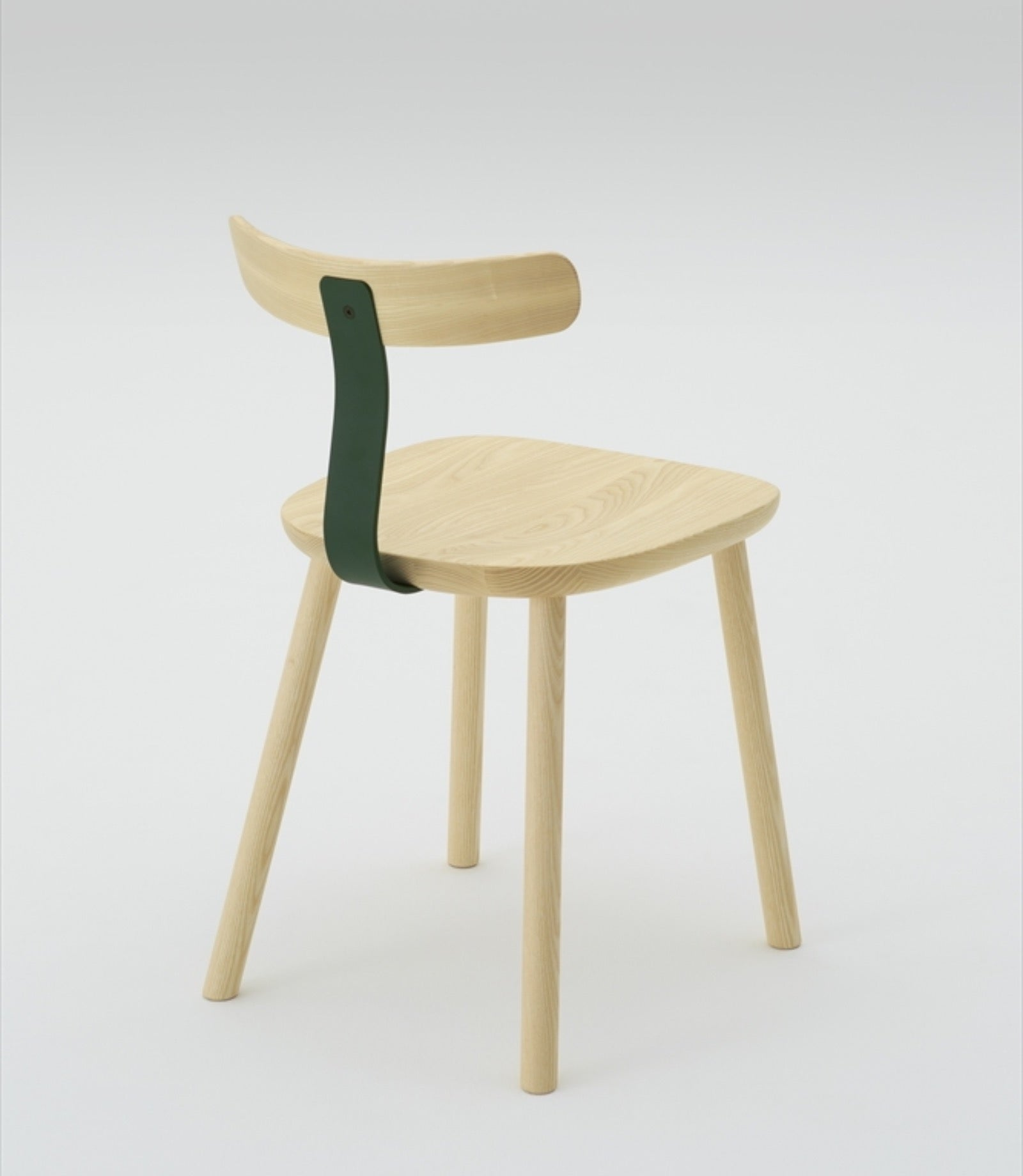 T&O T1 Chair