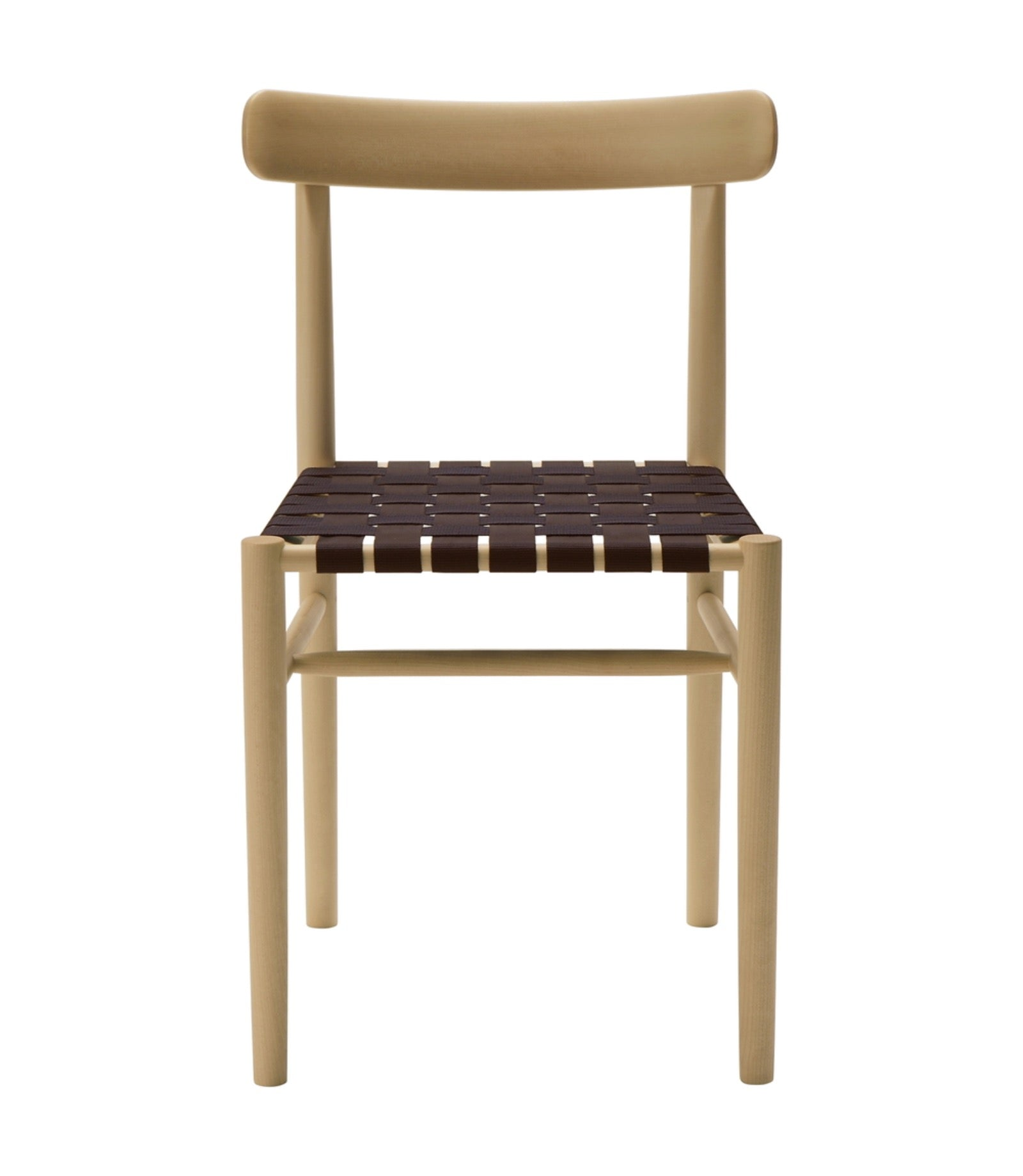 Lightwood Chair Webbing Seat