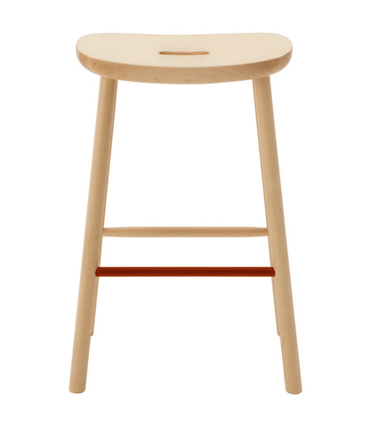 T&O O2 Stool Mid