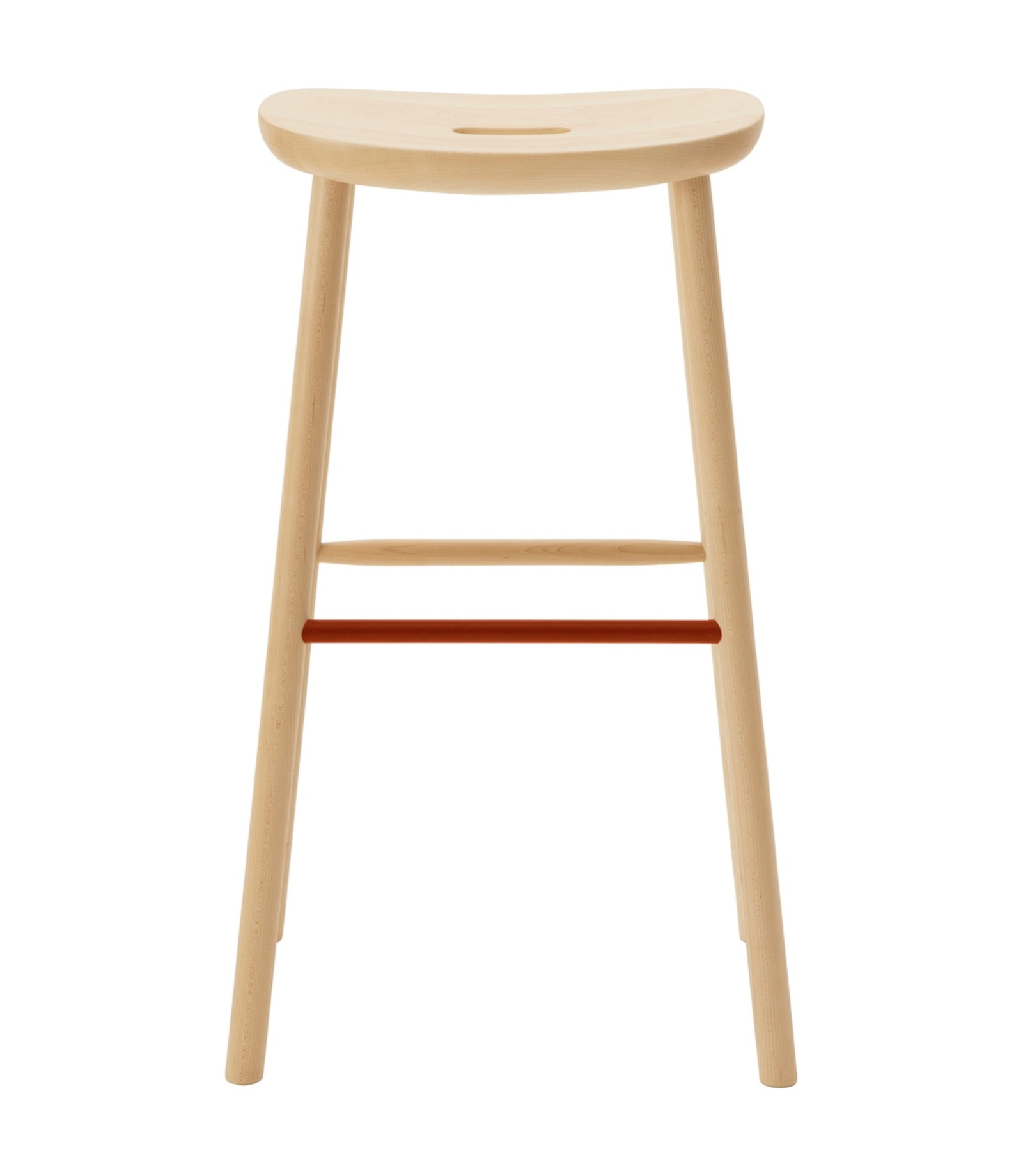T&O O3 Stool High