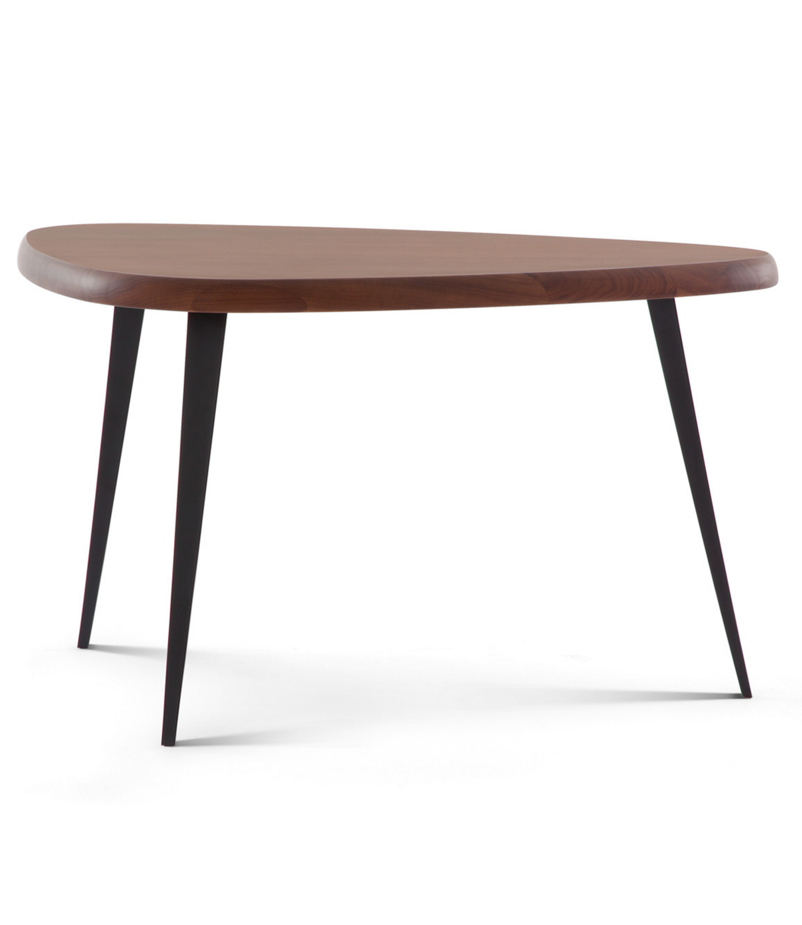 "Cassina ""Mexique"" skrivebord"