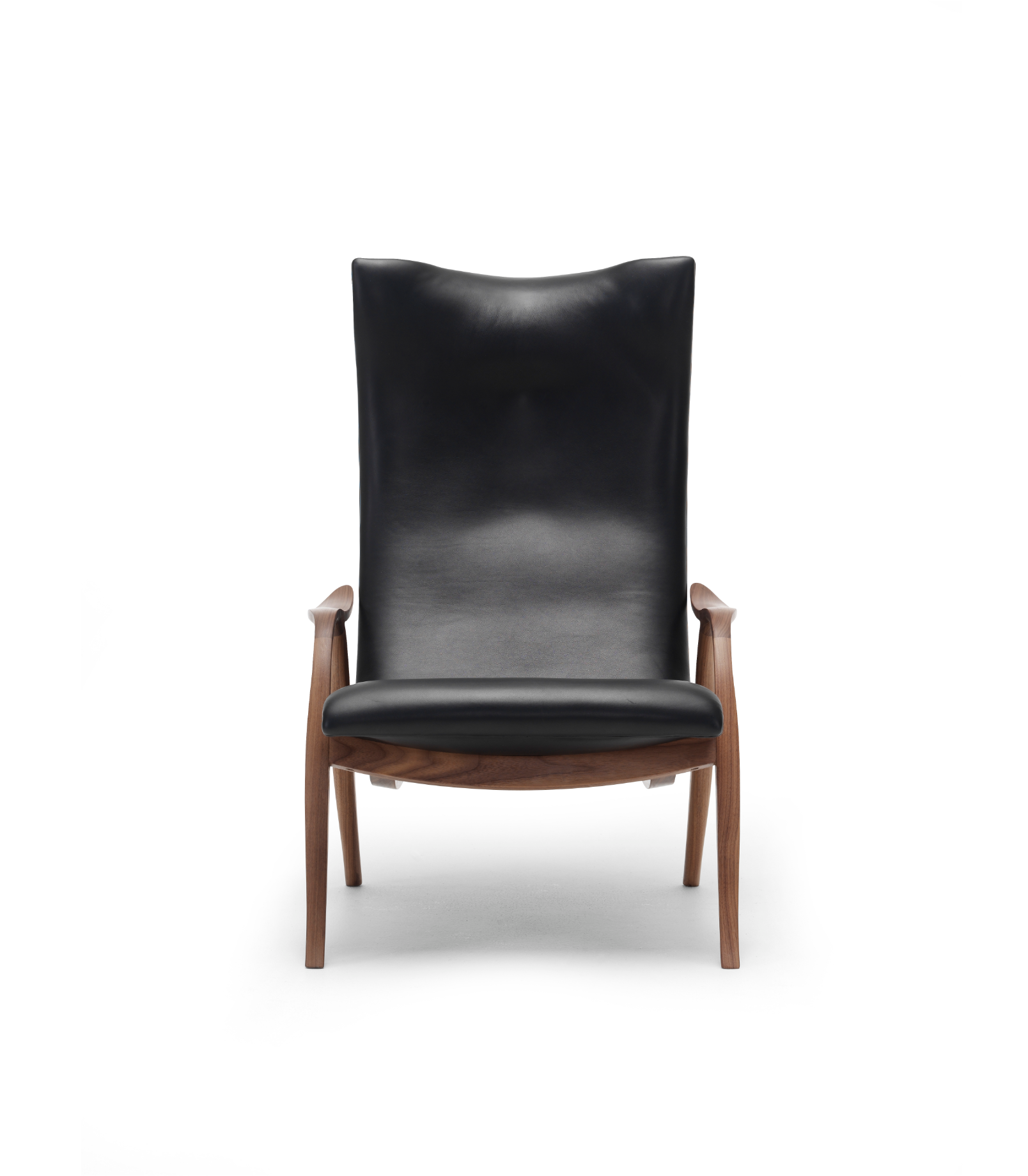 "Carl Hansen ""Signature Chair"" lænestol"