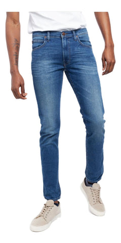 Lee Jeans Luke Slim Tapered Fresh