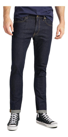 Lee Jeans Luke Slim Tapered Rinse