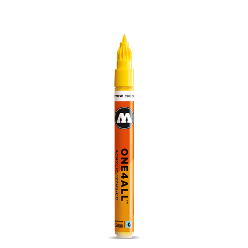 ONE4ALL™ 127HS-CO Marker