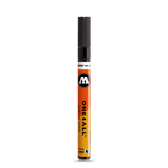 ONE4ALL™ 127HS Marker