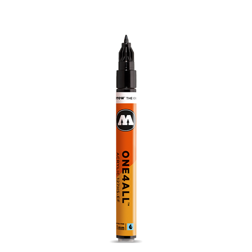 ONE4ALL™ 127HS-EF Marker