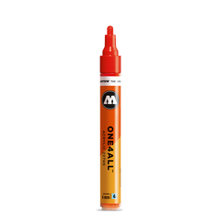 ONE4ALL™ 227HS Marker