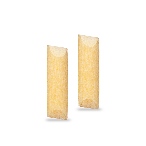 Chisel 4-8mm Replacement Tips (2-pc)