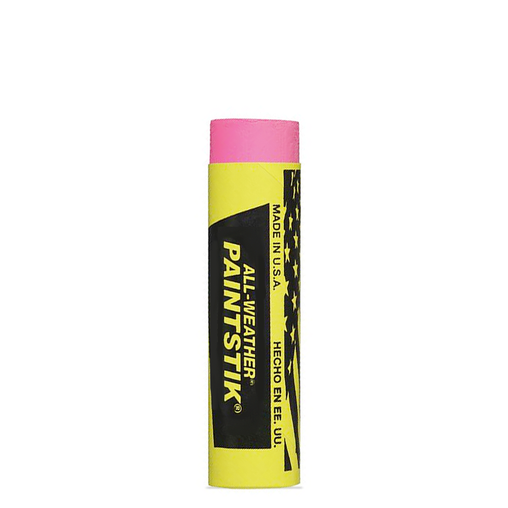 All-Weather Paintstik Crayon Marker