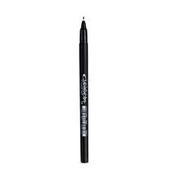 Pigma 1mm Calligrapher Pen
