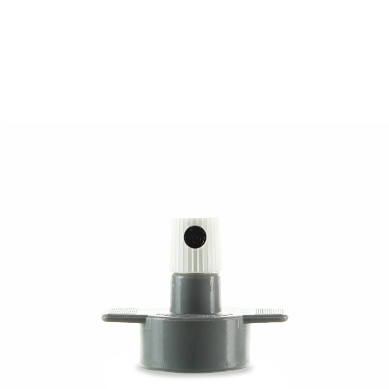 4mm Adapter