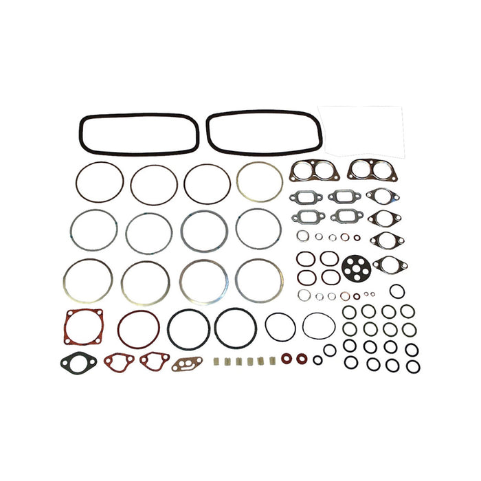 Engine Gasket Sets for 2.0 Aircooled Now Listed