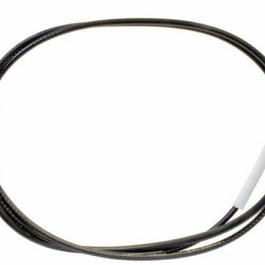 New T25 Parts Added - Speedo Cable RHD