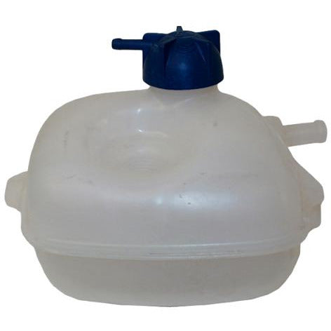 Expansion Tank suit VW Transporter T25 T3