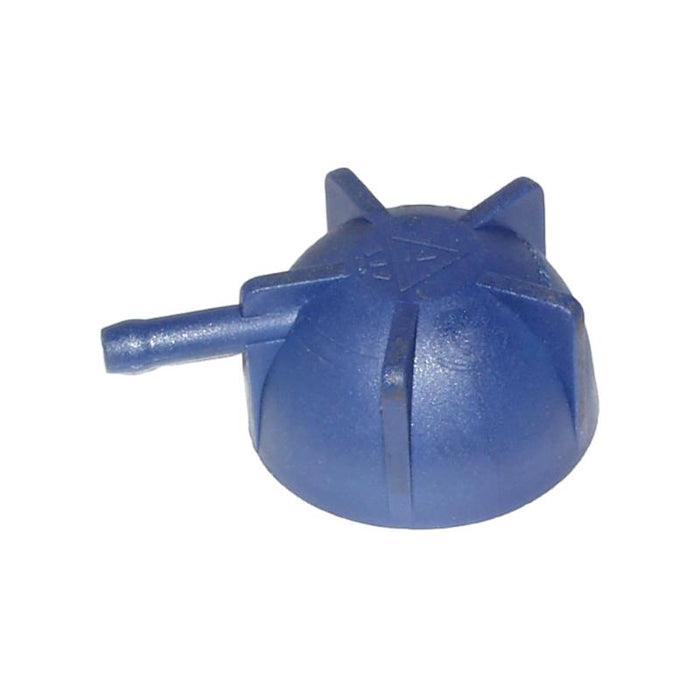 Expansion Tank Cap with Spout T25 T3 Transporter Type 25 - T25 Parts