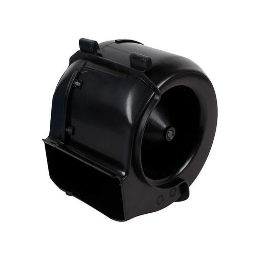 Heater Blower Motor Transporter T25 / T3 - T25 Parts