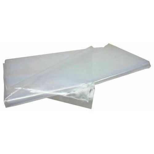 Door Weatherproof Seal Membrane Door Card Seal Transporter T25 T3 - T25 Parts