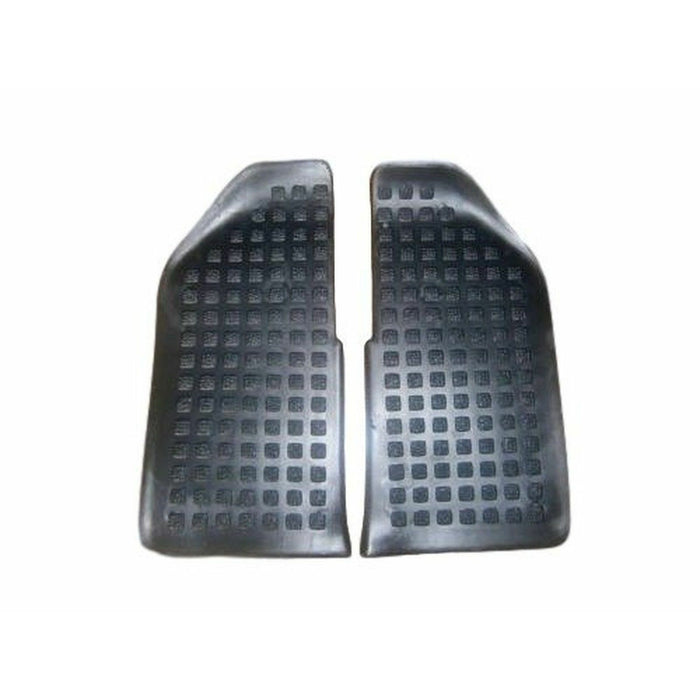 Cab Door Step Rubbers Transporter T25 T3 - T25 Parts
