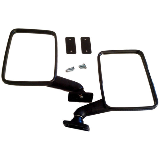Door Mirror Kit Transporter T25 T3 - T25 Parts