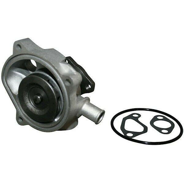 Water Pump Transporter 1982-1985 1.9 - T25 Parts