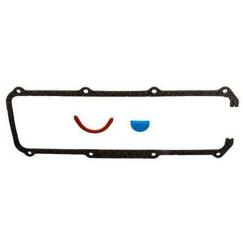 Rocker Cover Gasket Set Transporter T25 T3 - T25 Parts