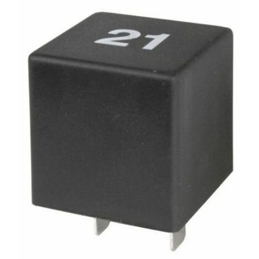 Indicator / Flasher Relay Transporter T25 T3 - T25 Parts