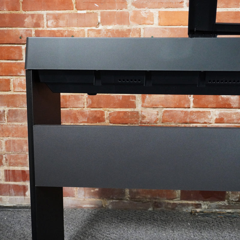 Graph Tech Tusq Guitar Nut Slotted Lefty